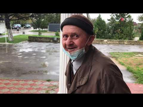 Femei frumoase din Drobeta Turnu Severin care cauta barbati din București
