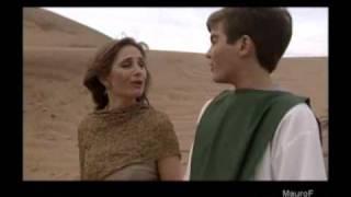 Vamos a Belen - Cecilia Echeñique  (Video)