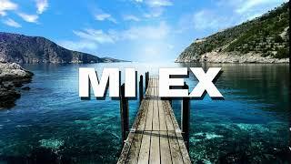 Mi Ex   Ñejo, Nicky Jam (Remix)
