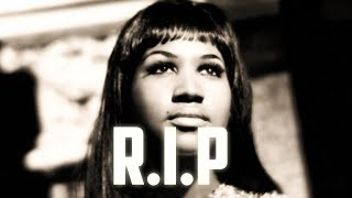 """Aretha Franlin And Mariah Carey Singing """"Don't Play That Song (You Lied)"""" REST IN PEACE Aretha"""