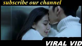 Arijit Singh live song(Aye dil bata) with KOREAN mix 2017 end