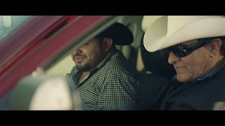 Grupo Laberinto  - El Parrandero (video oficial)