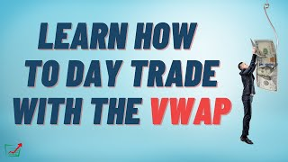 Download Video VWAP - EMA ○ Crossover Intraday Trading Strategy