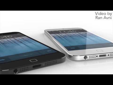 Mobiiltelefon Apple iPhone 6 16GB, Hall (Uuendatud) A-klass