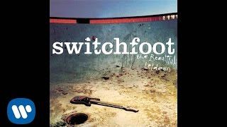Switchfoot   Twenty Four [Official Audio]