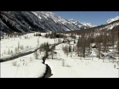 Valle d'Aosta 2