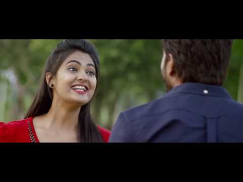 bichchagada-maja-movie-theatrical-trailer