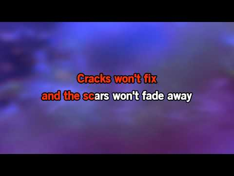 Gavin James - Always - Video de Karaoke