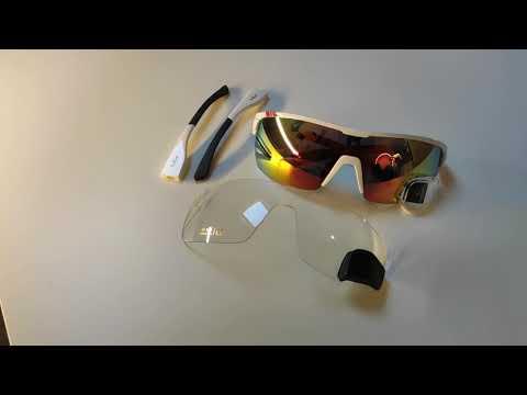 Házi gyógymódok a látás helyreállításához