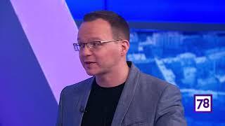 "Подводный роман. ""Леонид Дёмин""."