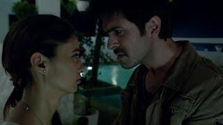 Harman Baweja & Ayesha Khanna Break Up  Dishkiyaoon