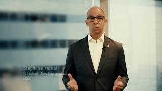 Fédération des chambres de commerce du Québec - Manufacturiers Innovants