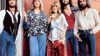 Fleetwood Mac, Rough and basic demo version and the Full version of 'I don't want to know' 1977