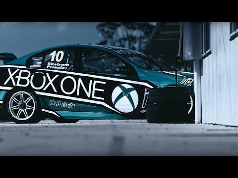 Race The Stig In Forza Motorsport 5 | Top Gear
