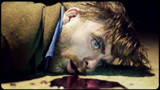 ANTHONY GREEN - Get Yours While You Can [OFFICIAL MUSIC VIDEO]