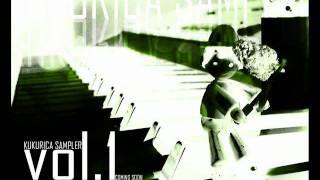 Damian Marley - Hey Girl (Pedro Kukurica Remix)