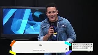 Entrevista 20/08/2020