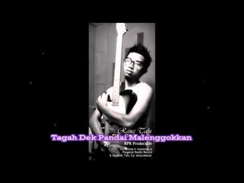 Lagu Minang Rang Talu Dae Pangeran