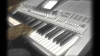 Ethiopian Instrumental Teshome Wolde Mejemerya