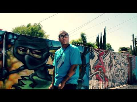 Trew Uno - Bad Actors (Flying Lotus Remix) (MUSIC VIDEO)