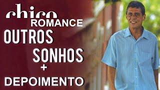 Chico Buarque  canta: Outros Sonhos (DVD Romance)