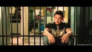 Pk Movie Part 311 Amir Khan