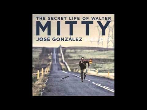 Step Out (Song) by Jose Gonzalez