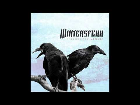 Wintersfear - Innate Fury