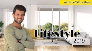 vijay devarakonda age - मुफ्त ऑनलाइन वीडियो