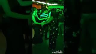 Raat Ka Hae To Pasinda Tu Hae Party Parinda😉