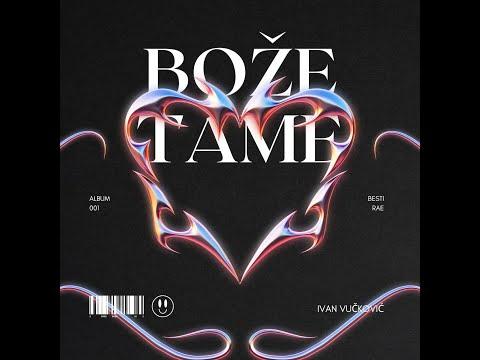 VUX - GROMOVI (2019)