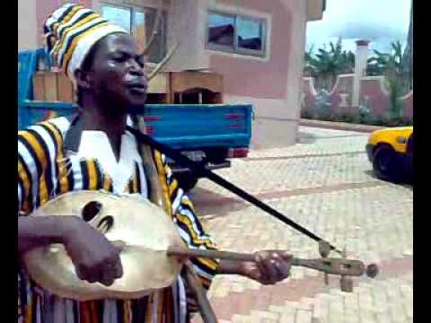 king ayisoba youtube