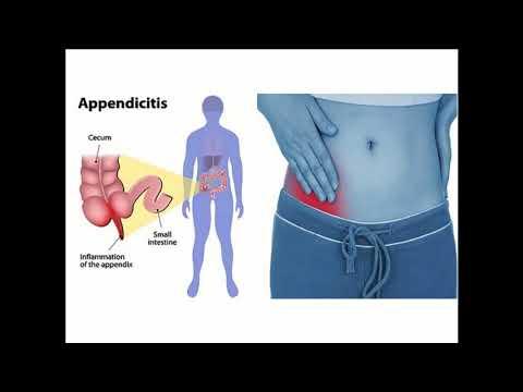 Prostatitis lézer húgycső