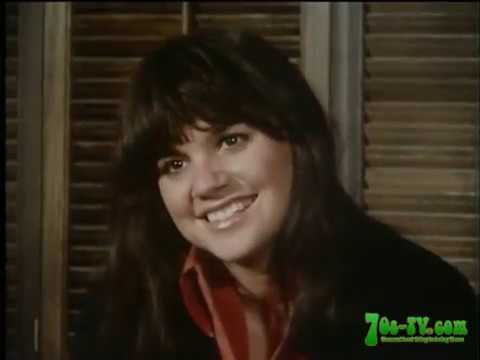 Rare Linda Ronstadt 1970s interview talks about The Eagles