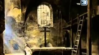 Загадки истории   Секреты Каббалы   Интересный Документальный Фильм