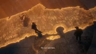 Uncharted 4 - Phần 4: Nếm mùi đường sá toàn bùn với đất