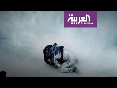العرب اليوم - بوعزيزي تركيا يشغل غضب مواقع التواصل الاجتماعي ويكشف تداعيات الأزمة الاقتصادية