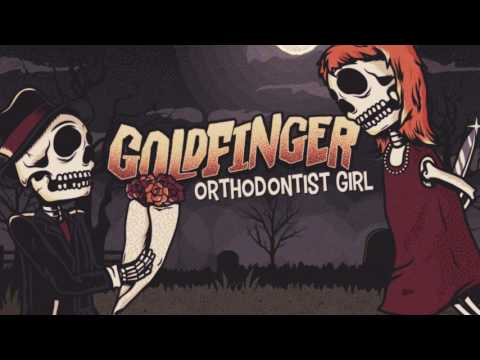 Orthodontist Girl (Audio)