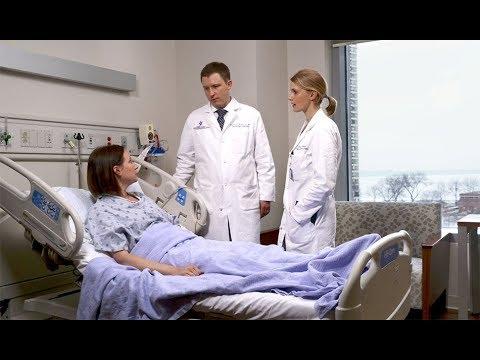 Women's Health   Northwestern Medicine