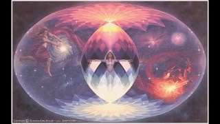 АВАТАР 2016 КРИСТАЛЛЫ  ЗЕМЛИ  Медитация Необходимо!!!