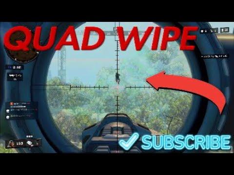 blackout-quad-wipe