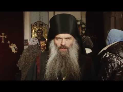 Роскошь в православной церкви