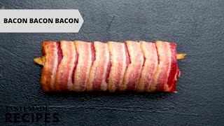 12 Bacon Recipes That Are Guaranteed To Make Any Day Better!