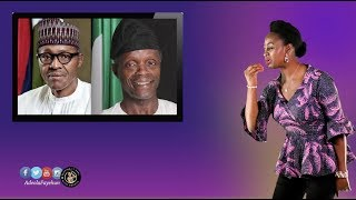 DSS vs Sowore; Dino Melaye; DR Congo, Possible Solution to Barrenness