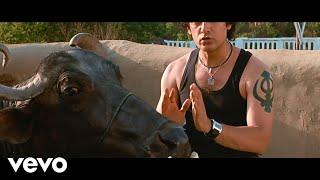 A.R. Rahman - Rang De Basanti Best Video|Rang De Basanti|Aamir Khan|Soha|Daler Mehndi