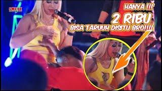 "Download Video AYAH   Ayu Londho - RENDY Musik ""SMEOX Community"" AGUSTUS 2018 MP3 3GP MP4"