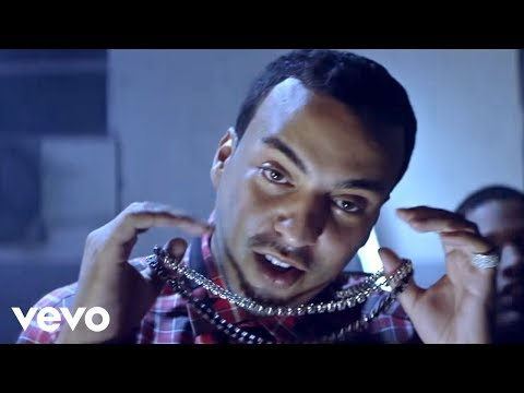 French Montana - Lose It (ft. Lil Wayne & Rick Ross)