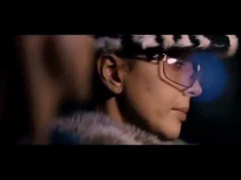 """Жанна Фриске. """"Ночной дозор"""", """"Я падаю в небо"""" Ольга Кормухина"""