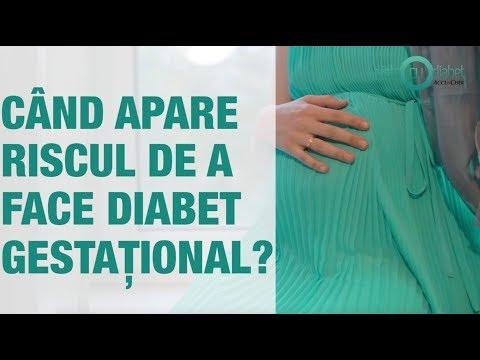 Rodie si diabetul de tip 2
