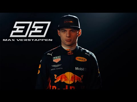 Play Download F1 2019 Season Launch - The New Generation
